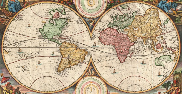1730_stoopendaal_map_of_the_world_in_two_hemispheres